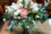 Bouquett_Cerimônia.jpg