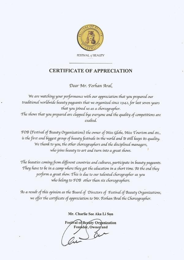 FA - CERTIFICATE-OF-APPRECIATION-1448x20