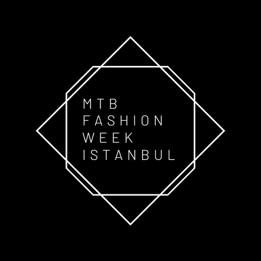 MTB FASHION WEEK ISTANBUL 2021
