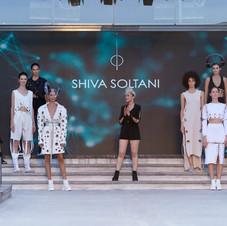 Shiva Soltani