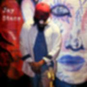 Jay Stacs Album