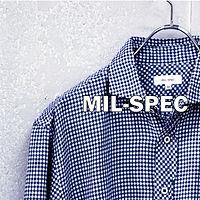 MILSPEC2.jpg