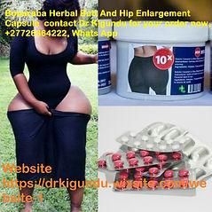 Website httpsdrkigundu.wixsite.comwebsit