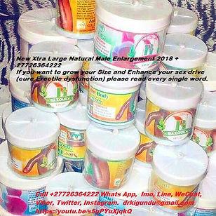 Bazouka cream +27726364222.jpg