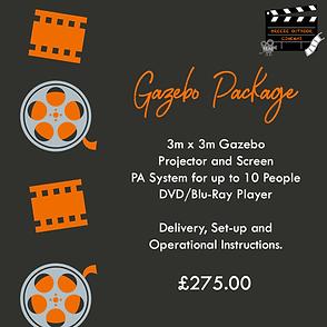 Gazebo Package.png