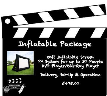 Inflatable Package.png