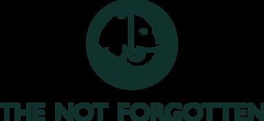 The Not Forgotten logo.png