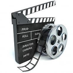 cinema-clap-film-reel-white-background_2