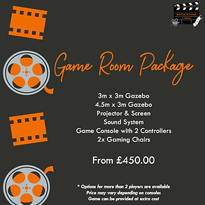 Game Room Package.png