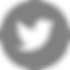 twitter-grey-logo.png