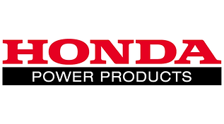 honda-power-products-vector-logo.png