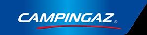 Campingaz_Logo_2020.png