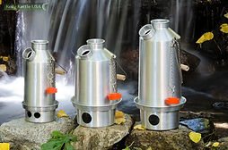 Kelly_Kettle_Trio_water1.jpg