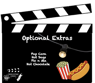 Optional Extras.png