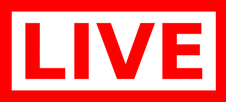 inauguration-retransmise-en-live.png