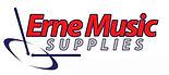 ems-logo-2015b[ekm]623x277[ekm].jpg