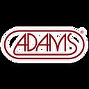 adams_muziekcentrale_fc.png