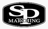 SP Marching Logo.jpg