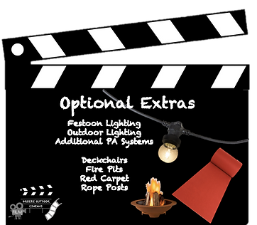 Optional Extras 2.png