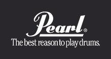 Pearl Slogan Logo White.jpg
