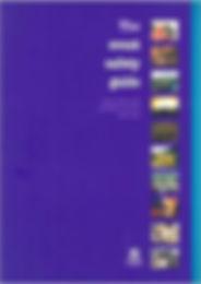 41CJV016B9L._SX352_BO1,204,203,200_.jpg
