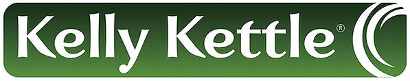kk-logo-uk.jpg