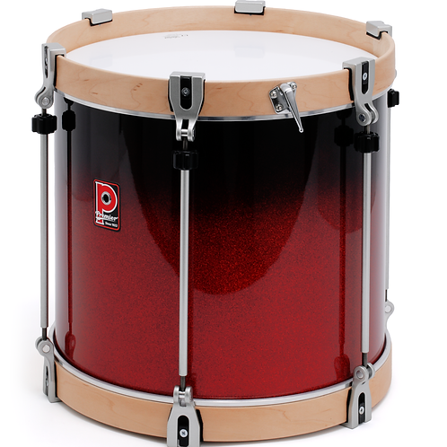 Premier Professional Series Tenor Drums