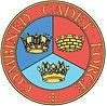 Combined_Cadet_Force_(emblem).jpg
