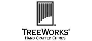 treeworks.jpg