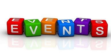 htc.events.jpg