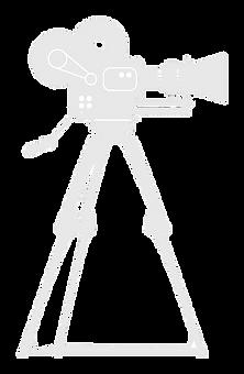 Camera 3.png