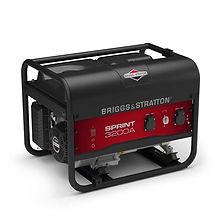 The Briggs & Stratton Sprint 3200A.jpeg