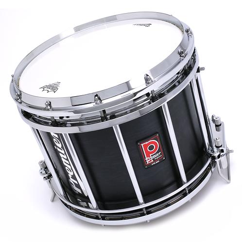 Premier HTS 800 Series Snare Drum