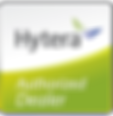 Hytera_side.png