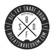 BFSD_drumbadge.jpg