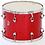 Thumbnail: Premier Revolution Series Tenor Drums