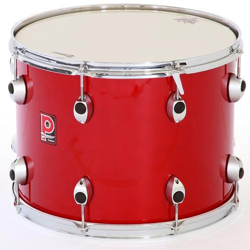 Premier Revolution Series Tenor Drums