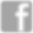 social-media-icons-facebook-grey-copy.pn