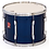 Thumbnail: Premier Traditional Series Tenor Drums