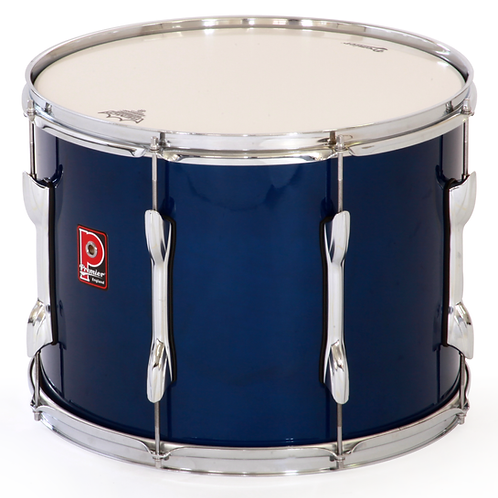 Premier Traditional Series Tenor Drums