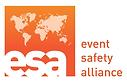 ESA-Logo-2.png