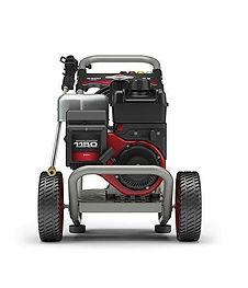 3400 MKII Petrol Pressure Washer.jpeg