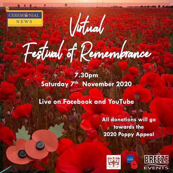 Virtual Festival Advert.png