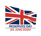 RD-Logo-English_2020.png