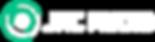 JACAudio-LogoWhite-70px.png