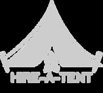 Hire-A-Tent (Slv).png