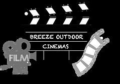 Cinema Logo Complete.png