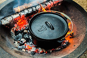 Dutch Oven Cooking Kit 2.jpg