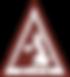BIFD Logo.png