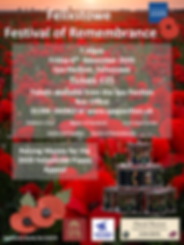 Remembrance Poster Off.png